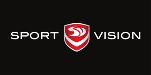 Sport Vision logo | Koprivnica | Supernova