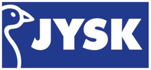 JYSK logo | Koprivnica | Supernova