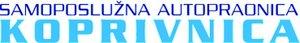 Autopraonica Koprivnica logo | Koprivnica | Supernova