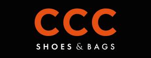 CCC logo | Koprivnica | Supernova