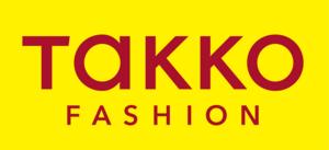 Takko Fashion logo | Koprivnica | Supernova