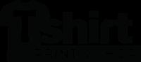 Print shop -