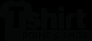Print shop logo | Koprivnica | Supernova