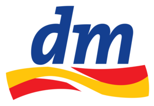 dm logo | Koprivnica | Supernova
