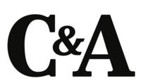 C&A -