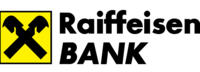 Raiffeisen Bank ATM -