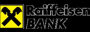 Raiffeisen Bank bankomat logo | Koprivnica | Supernova