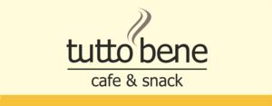 Spar Tutto Bene logo | Koprivnica | Supernova