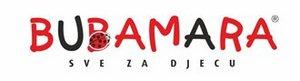 Bubamara logo | Koprivnica | Supernova