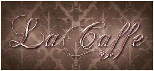 La Caffe logo | Koprivnica | Supernova