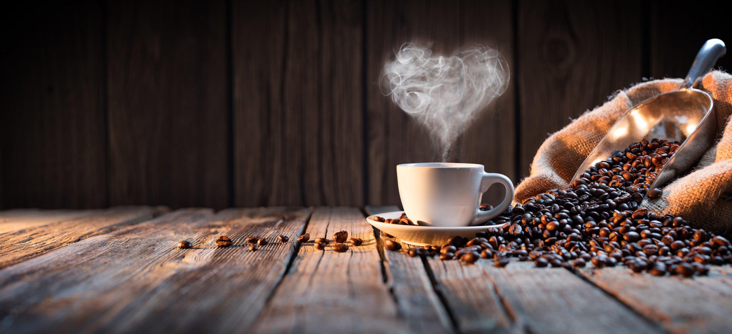 La Caffe | Koprivnica | Supernova